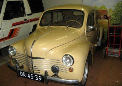 Renault 4CV 1953.JPG-for-web-large