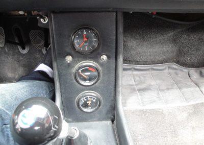 restauratie VW Porsche 914 (11)